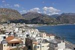 W Grecji