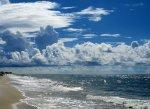 bałtyk, polskie morze