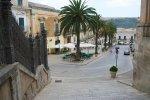 Wczasy na Balearach